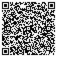 QR code with Riner Layout Co contacts