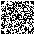 QR code with Gulf Coast Physician Partners contacts