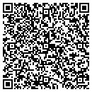 QR code with Unique Painting & Drywall Ent contacts