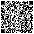 QR code with Farm House Herbs & Health Food contacts