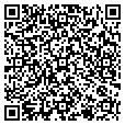 QR code with Beck Tech Computer Service contacts