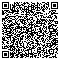 QR code with Voll Framing Inc contacts