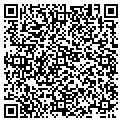 QR code with Lee Memorial Health Care Syste contacts