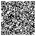 QR code with Barbara M Dickerson Inc contacts