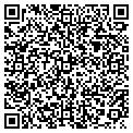 QR code with Forbes Real Estate contacts