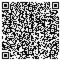 QR code with Seiden & Seiden PA contacts