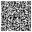 QR code with Saigon House contacts