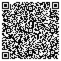 QR code with Stuttgart Family Chiropractic contacts