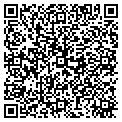 QR code with Tender Touch Landscaping contacts
