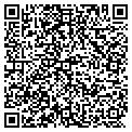 QR code with Charlottes Tea Room contacts