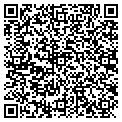 QR code with Florida Sun Printing Co contacts