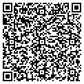 QR code with Divine Individuals Day Care contacts