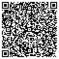 QR code with Chlorine Plus Delray contacts
