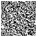 QR code with Center For Growth & Dev contacts