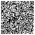 QR code with Cynthia L Deragon DMd contacts