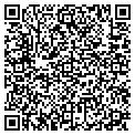 QR code with Aarya Construction and Design contacts