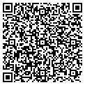 QR code with Radio Trans Caribbean contacts
