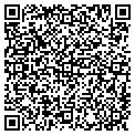 QR code with Peak Load Management Alliance contacts
