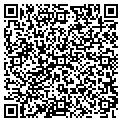 QR code with Advantage Delivery & Logistics contacts