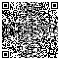 QR code with American Family Estates Inc contacts
