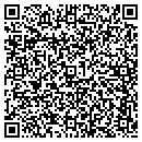 QR code with Center For Cancer Care & Rsrch contacts