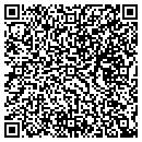 QR code with Department of Juvenile Justice contacts