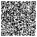 QR code with Davis Cristina Dr contacts
