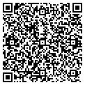 QR code with Lovelace Mini Storage contacts