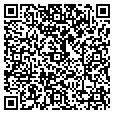 QR code with USA Lift Inc contacts