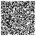 QR code with Glenn J Holzberg Law Offices contacts