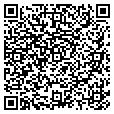 QR code with Sebastian Alonso contacts