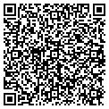 QR code with Country Club Towers Assn contacts