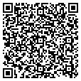 QR code with Pierson Main Office contacts