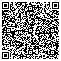 QR code with Rona's Retirement Home contacts