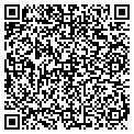 QR code with Timothy W Rogers Pa contacts