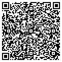 QR code with Sinclair National Bank contacts