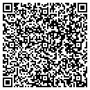 QR code with Northeast Florida Traffic Schl contacts