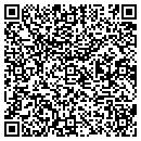 QR code with A Plus Town & Country Plumbing contacts