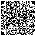 QR code with William S Howell Jr contacts