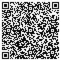 QR code with A1a Pet Sitters Inc contacts