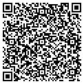 QR code with Gulfcoast Family Practice Walk contacts