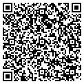 QR code with Asia Market Oriental Food Str contacts