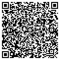 QR code with Ocean View Manor contacts