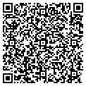 QR code with Land Trucking Developers Corp contacts