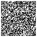 QR code with Asadorian Orntal Rugs Intriors contacts