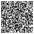 QR code with Kundu Corp contacts