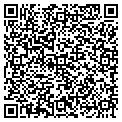 QR code with Rosenblad Design Group Inc contacts