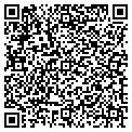 QR code with Trans-Chemical Corporation contacts