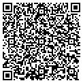 QR code with Woods of Port St John P O A contacts