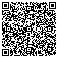 QR code with Tooth Acres contacts